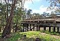 Seymour Old Goulburn Bridge 008.JPG