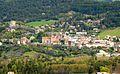 Seyne-les-Alpes.JPG