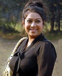 Shabnur - Wikipedia