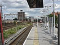 Shadwell DLR Station - Eastern Approach Viaduct - geograph.org.uk - 1325743.jpg