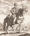 Shah Abbas II of Persia.png