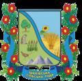 Shahivska gromada gerb.png