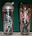 Shakers1950s.jpg