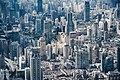 Shanghai, China (Unsplash B1unCoC F2E).jpg