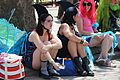 Sharks at Coney Island Mermaid Parade 2013.jpg