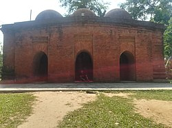 Sharshadi Shai Mosque.jpg