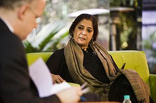 Sheba Chhachhi Indian artist