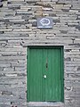 Sheep Poo paper mill. - geograph.org.uk - 433523.jpg