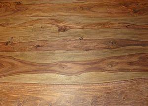 Dalbergia sissoo - Sheesham wood