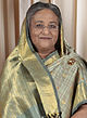 Sheikh Hasina - 2009.jpg