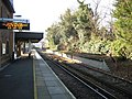 Shepperton railway station - geograph.org.uk - 1078117.jpg