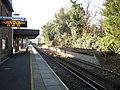 Shepperton railway station - geograph.org.uk - 1078117.jpg