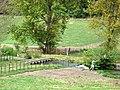 Sherborne Brook, Sherborne - geograph.org.uk - 215001.jpg