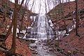 Sherman Falls - panoramio - Eric Marshall (6).jpg