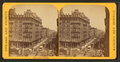 Sherman House, from Robert N. Dennis collection of stereoscopic views.png