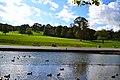 Shibden Park - panoramio (2).jpg