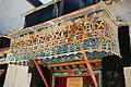 Shigatse, Tibet- DSC03310.jpg