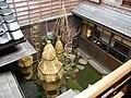 Shima-Tsuboniwa.JPG