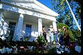 Shimer College Waukegan Admissions Building.jpg