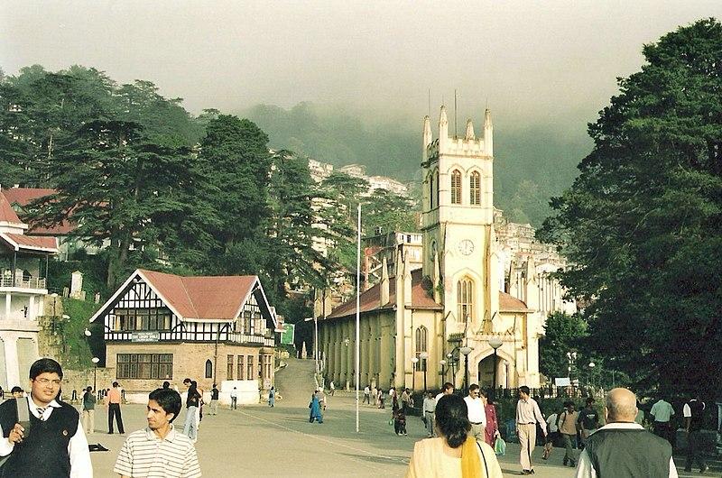 चित्र:Shimla.jpg