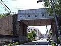 Shimokitazawa144 (3736259971).jpg