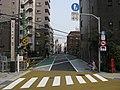 Shinagawajuku 02.jpg