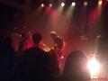 Shining live at Tou Scene, Stavanger, 2010.png