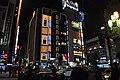 Shinjuku Sanchome at night 10 (15159630053).jpg