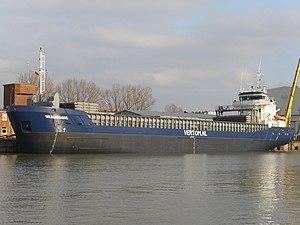 Ship Beaumagic.jpg