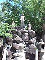 Shitenno-ji Fudomyoo-zou.jpg