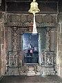 Shiva Temple, Deobaloda 02.jpg