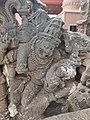 Shiva temple, Narayanapur, Bidar 094.jpg