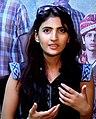 Shivani Raghuvanshi on SpotboyE.jpg