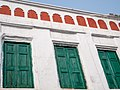 Shobhabazar Rajbari (15753611913).jpg