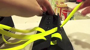 Файл:Shoe Lacing Methods.webm
