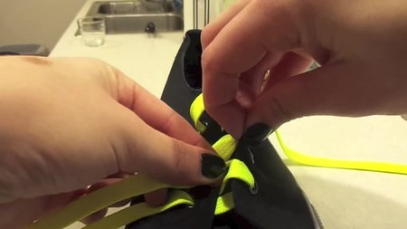 File:Shoe Lacing Methods.webm