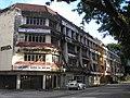 Shopoffices, City Centre, Kuala Lumpur.jpg