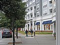 Shopping Birkdale village TC (5488735561).jpg