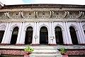 Shovabazar Rajbari3-Kolkata-West Bengal-DSC 4718 00001.jpg