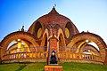 Shri Siddhi Vinayak Temple - Jaysingpur.jpg