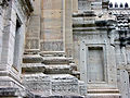 Shrine Decoration in the Sanctuary, Phimai 0352.jpg