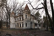 Shtamm's Country House Ruins in Bucha.jpg