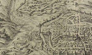 Shturm Smolenska 1633.JPG
