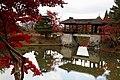 Shugakuin villa (4193748459).jpg