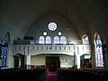Shukugawa Catholic Church Nishinomiya07s5s2048.jpg