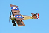 Shuttleworth Flying Day - June 2013 (9124616838).jpg