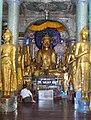 Shwedagon Pagoda and other religious sites 24.jpg