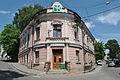 Sichovyh-striltsiv-17-12062177.jpg