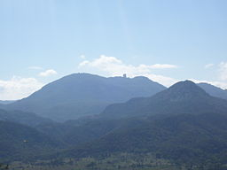 Siding Spring from Belougery Split Rock.JPG