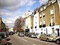 Sidney Street - geograph.org.uk - 1569918.jpg